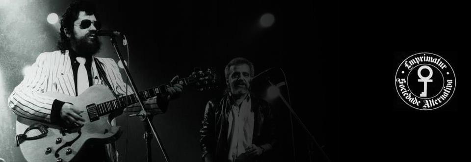 Raul Seixas, Paulo Coelho, a Sociedade Alternativa e a Lei de Thelema