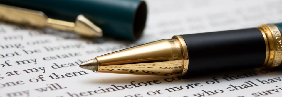 Liber CLXI – Com Relação à Lei de Thelema
