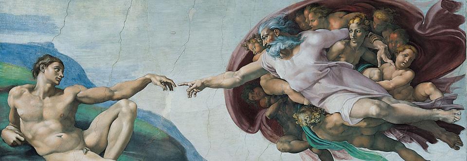 Da necessidade de definir 'Deus', 'Eu', etc.