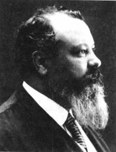 Gerard Encausse, Papus