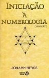 Iniciação à Numerologia
