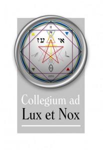 CALEN - Collegium ad Lux et Nox