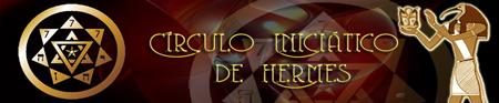C∴I∴H∴ - Círculo Iniciático de Hermes