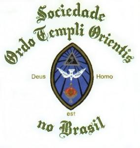 S.O.T.O. - Sociedade Ordo Templi Orientis no Brasil