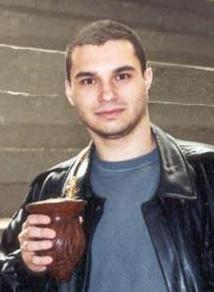 Marcelo Del Debbio