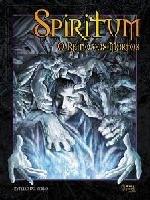 Spiritum, de Marcelo Del Debbio