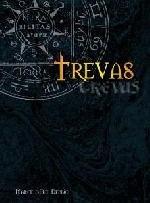 Trevas, de Marcelo Del Debbio