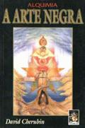 Alquimia - A Arte Negra, David Cherubim