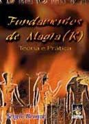 Fundamentos de Magia(k), Sérgio Bronze