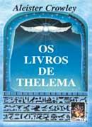 Os Livros de Thelema, Aleister Crowley