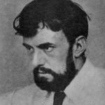 Aleister Crowley - 1901 - Em Setembro, no Ceilão