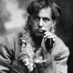 Aleister Crowley - 1906 e.v. - Montanhista e Caçador