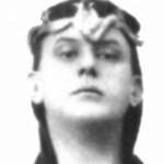 Aleister Crowley - cca. 1910 e.v. - O Magista