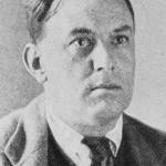 Aleister Crowley - cca. 1910 e.v.
