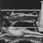Aleister Crowley - cca. 1912 e.v.