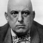 Aleister Crowley - cca. 1925 e.v. - A Besta 666
