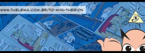 Capa 002 - To Mini Therion - B, Download