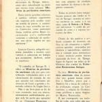 Revista Gnose, Volume IV n° 8, da Fraternitas Rosicruciana Antiqua F.R.A. - Página 130