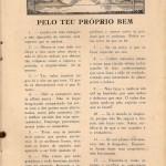 Revista Gnose, Volume IV n° 8, da Fraternitas Rosicruciana Antiqua F.R.A. - Página 131