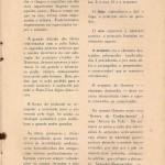 Revista Gnose, Volume IV n° 8, da Fraternitas Rosicruciana Antiqua F.R.A. - Página 133