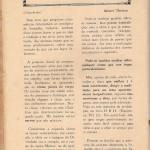 Revista Gnose, Volume IV n° 8, da Fraternitas Rosicruciana Antiqua F.R.A. - Página 134