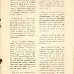 Revista Gnose, Volume IV n° 8, da Fraternitas Rosicruciana Antiqua F.R.A. - Página 135