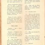 Revista Gnose, Volume IV n° 8, da Fraternitas Rosicruciana Antiqua F.R.A. - Página 136
