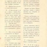 Revista Gnose, Volume IV n° 8, da Fraternitas Rosicruciana Antiqua F.R.A. - Página 137