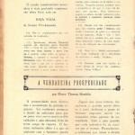 Revista Gnose, Volume IV n° 8, da Fraternitas Rosicruciana Antiqua F.R.A. - Página 138