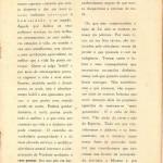Revista Gnose, Volume IV n° 8, da Fraternitas Rosicruciana Antiqua F.R.A. - Página 139