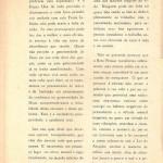 Revista Gnose, Volume IV n° 8, da Fraternitas Rosicruciana Antiqua F.R.A. - Página 140
