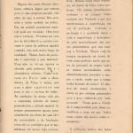 Revista Gnose, Volume IV n° 8, da Fraternitas Rosicruciana Antiqua F.R.A. - Página 141