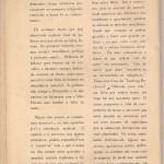 Revista Gnose, Volume IV n° 8, da Fraternitas Rosicruciana Antiqua F.R.A. - Página 142
