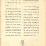 Revista Gnose, Volume IV n° 8, da Fraternitas Rosicruciana Antiqua F.R.A. - Página 143