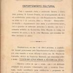 Revista Gnose, Volume IV n° 8, da Fraternitas Rosicruciana Antiqua F.R.A. - Página 144