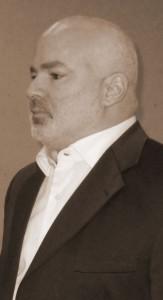 Carlos Raposo